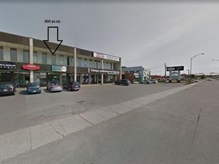 Local commercial à louer à Saguenay (Chicoutimi), Saguenay/Lac-Saint-Jean, 473, Rue des Champs-Élysées, local 106, 20955691 - Centris.ca