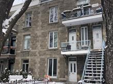 Triplex à vendre à Le Plateau-Mont-Royal (Montréal), Montréal (Île), 4563 - 4567, Avenue  De Lorimier, 14503374 - Centris.ca
