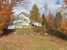 Maison à vendre à Sainte-Marguerite-du-Lac-Masson, Laurentides, 709, Chemin de Chertsey, 10996631 - Centris.ca