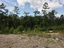 Terre à vendre à Trois-Rives, Mauricie, Chemin  Saint-Joseph, 17292293 - Centris.ca