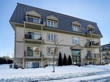 Condo à vendre à Mont-Saint-Hilaire, Montérégie, 550, Cours de la Raffinerie, app. 104, 16377641 - Centris