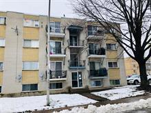 Income properties for sale in Laval-des-Rapides (Laval), Laval, 365, Rue de Dreux, 21378940 - Centris