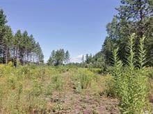 Terre à vendre à Saint-Roch-de-Mékinac, Mauricie, Chemin de Saint-Joseph, 14916572 - Centris