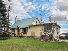 House for sale in Saint-Ignace-de-Loyola, Lanaudière, 300, Rang  Saint-Joseph, 21642583 - Centris.ca