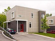 Condo for sale in Sainte-Foy/Sillery/Cap-Rouge (Québec), Capitale-Nationale, 800, Rue  De La Fresnière, 10786409 - Centris