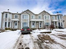 House for sale in Rock Forest/Saint-Élie/Deauville (Sherbrooke), Estrie, 1206, Rue  Zétes, 27722668 - Centris