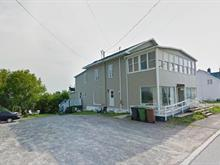 Triplex à vendre à Portneuf, Capitale-Nationale, 678 - 684, Rue  Saint-Charles, 26934419 - Centris.ca
