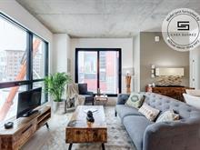 Condo / Apartment for rent in Ville-Marie (Montréal), Montréal (Island), 1445, Rue  Clark, apt. 202, 26727219 - Centris