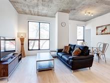 Condo / Apartment for rent in Ville-Marie (Montréal), Montréal (Island), 1445, Rue  Clark, apt. 305, 16561945 - Centris.ca