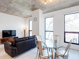 Condo / Appartement à louer à Montréal (Ville-Marie), Montréal (Île), 1445, Rue  Clark, app. 402, 23397623 - Centris.ca