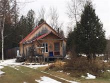 House for sale in Saint-Aimé-des-Lacs, Capitale-Nationale, 22C, Chemin du Lac-Nairn, 24263068 - Centris.ca