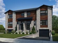House for sale in Mirabel, Laurentides, 9806, boulevard de Saint-Canut, 25319127 - Centris.ca
