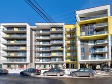 Condo for sale in Mont-Royal, Montréal (Island), 2335, Chemin  Manella, apt. 611, 22223122 - Centris
