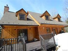 House for rent in Sainte-Marguerite-du-Lac-Masson, Laurentides, 78, Rue des Trembles, 9862259 - Centris.ca