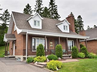 House for sale in Saguenay (Jonquière), Saguenay/Lac-Saint-Jean, 4006, Rue de la Loire, 23613185 - Centris.ca