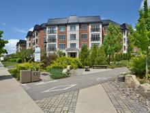 Condo for sale in Boisbriand, Laurentides, 4455, Rue des Francs-Bourgeois, apt. 202, 15846537 - Centris.ca