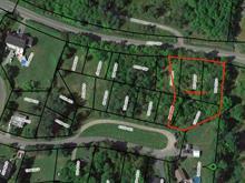 Terrain à vendre à Sainte-Catherine-de-Hatley, Estrie, Rue des Noyers, 11902624 - Centris.ca