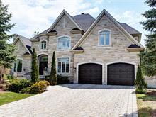Maison à vendre à L'Île-Bizard/Sainte-Geneviève (Montréal), Montréal (Île), 315, Rue du Golf, 12165786 - Centris
