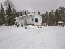 Maison à vendre à Weedon, Estrie, 1984, Chemin  Lavertu, 20583733 - Centris.ca