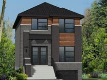 House for sale in Rivière-des-Prairies/Pointe-aux-Trembles (Montréal), Montréal (Island), 11212, Rue  Mathieu-Da Costa, 21941793 - Centris.ca