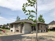 House for sale in Sorel-Tracy, Montérégie, 2973, Rue de la Couronne, 19235623 - Centris.ca
