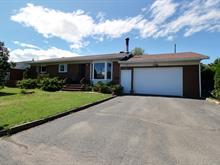 Maison à vendre à Rivière-du-Loup, Bas-Saint-Laurent, 12, Rue  Anseville, 25344679 - Centris.ca