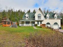 Maison à vendre à Val-David, Laurentides, 3307, Rue  Balanger, 22703424 - Centris.ca