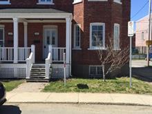 Maison à vendre à Trois-Rivières, Mauricie, 1151, Rue  Saint-Paul, 19249998 - Centris.ca