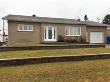 House for sale in Amos, Abitibi-Témiscamingue, 81, Rue  Gagnon, 18714010 - Centris.ca