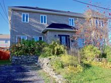 House for sale in Saint-Augustin-de-Desmaures, Capitale-Nationale, 3033, Rue de la Riviera, 24073818 - Centris.ca