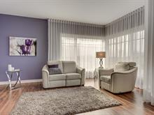 Condo à vendre à La Prairie, Montérégie, 25, Avenue  Ernest-Rochette, app. 402, 14461751 - Centris
