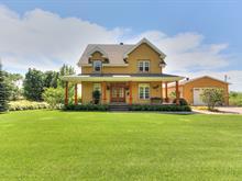 House for sale in Mont-Saint-Hilaire, Montérégie, 259, Chemin  Ozias-Leduc, 14159766 - Centris.ca