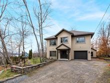 Maison à vendre à Fossambault-sur-le-Lac, Capitale-Nationale, 52, Rue des Catamarans, 25050654 - Centris.ca