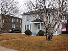 House for sale in Baie-Comeau, Côte-Nord, 320 - 322, boulevard  Joliet, 24023211 - Centris.ca