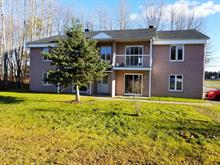 Quadruplex à vendre à Saint-Boniface, Mauricie, 10, Rue  Gélinas, 15084462 - Centris.ca