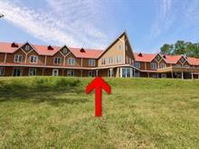 Condo / Apartment for rent in Lac-Kénogami (Saguenay), Saguenay/Lac-Saint-Jean, 3759, Chemin des Érables, 11513006 - Centris.ca