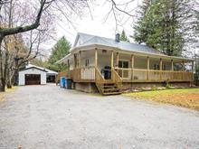 House for sale in L'Ange-Gardien (Outaouais), Outaouais, 118, Chemin  D'Aoust, 20271519 - Centris.ca