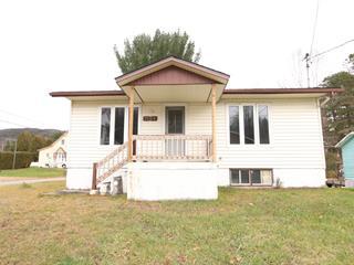 Maison à vendre à Shawinigan, Mauricie, 1500, Chemin de Saint-Jean-des-Piles, 24655148 - Centris.ca