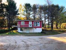 House for sale in Ripon, Outaouais, 5, Chemin de la Rive, 9059536 - Centris.ca