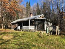 Cottage for sale in Waltham, Outaouais, 2 - 99, Chemin du Lac-Vert, 28158348 - Centris.ca