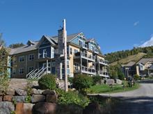 Condo à vendre à Saint-Faustin/Lac-Carré, Laurentides, 101, Chemin du Village-Mont-Blanc, app. 5, 20044239 - Centris.ca