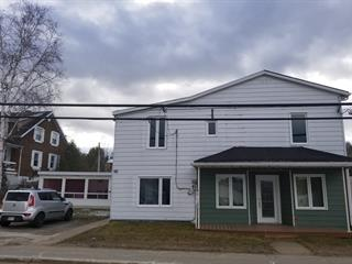 House for sale in Saint-Aimé-des-Lacs, Capitale-Nationale, 95, Rue  Principale, 13077215 - Centris.ca