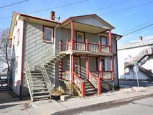 Triplex à vendre à L'Isle-Verte, Bas-Saint-Laurent, 100, Rue  Saint-Jean-Baptiste, 17177645 - Centris.ca