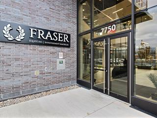 Commercial unit for rent in Longueuil (Saint-Hubert), Montérégie, 7750, boulevard  Cousineau, suite 102, 12591101 - Centris.ca