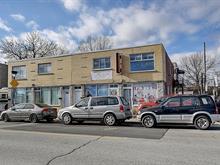Triplex à vendre à Villeray/Saint-Michel/Parc-Extension (Montréal), Montréal (Île), 1947 - 1951, Avenue  Charland, 20099238 - Centris