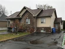 Duplex for sale in Lavaltrie, Lanaudière, 36 - 38, Rue des Castors, 21508506 - Centris.ca