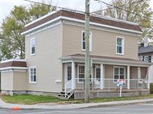 Duplex for sale in Farnham, Montérégie, 898 - 900, Rue  Saint-Paul, 17118342 - Centris