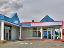 Commercial unit for rent in Sherbrooke (Fleurimont), Estrie, 739, Rue du Conseil, 13284959 - Centris.ca