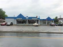 Bâtisse commerciale à vendre à Fleurimont (Sherbrooke), Estrie, 729 - 739, Rue du Conseil, 22975718 - Centris.ca