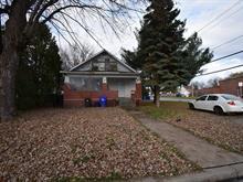 Quadruplex for sale in Buckingham (Gatineau), Outaouais, 179, Rue  Paluck, 15841316 - Centris.ca